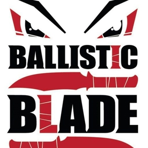 Ballistic Blade Entertainment LLC