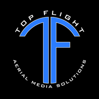 Top-Flight Aerial Media