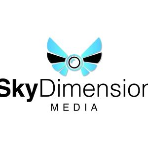Sky Dimension Media
