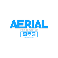 Aerial Perspective Drone Services