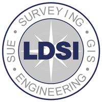 LDSI, Inc