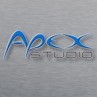Apex Studio