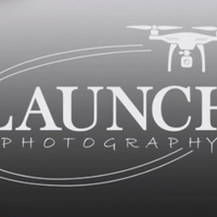 Launch Photography and Drone Services