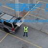 Kajun Aerial Solutions