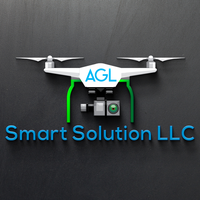 AGL Smart Solutions LLC