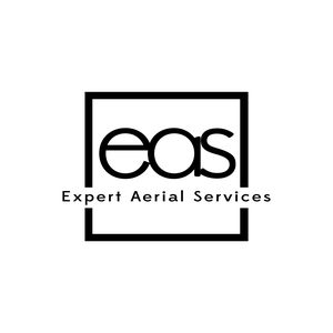 Expert Aerial Services