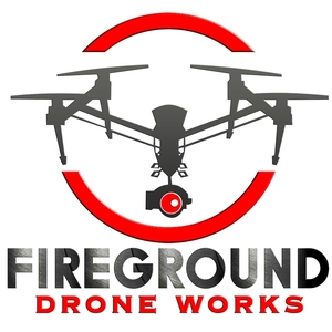 Fireground Drone Works