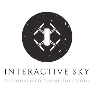 Interactive Sky