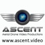 Ascent Video Productions