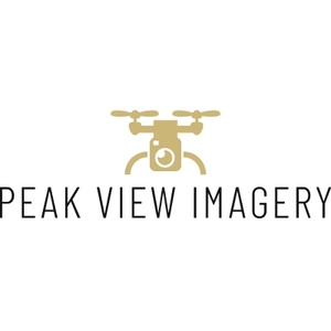 Peak View Imagery, LLC
