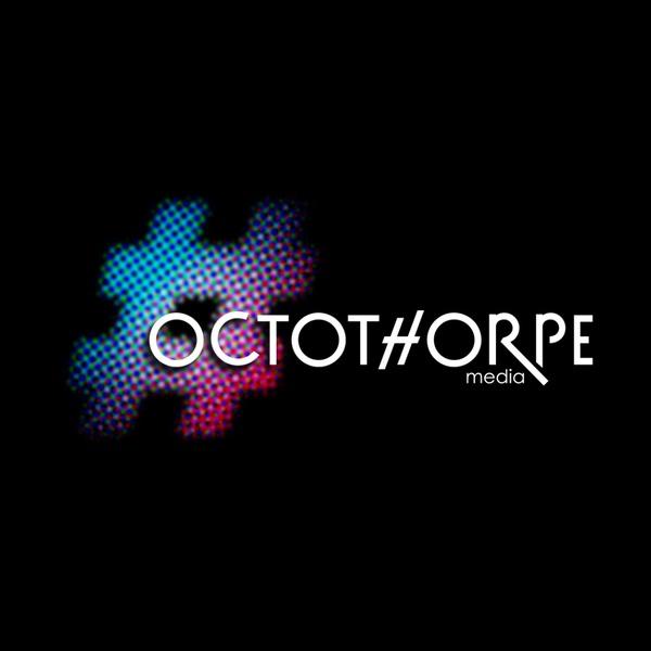 Octothorpe Media