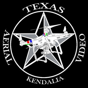 "Cinco Peso Security & Investigations, LLC d/b/a ""Texas Aerial Video"""