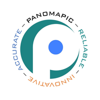 Panomapic Ltd. Co.