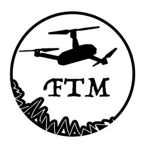 Flight Time Media