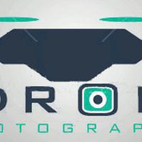 OKDronePhotography