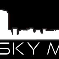 Arc Sky Media