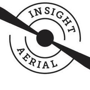 Insight Air Photo