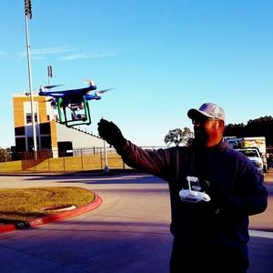 M6 Drone Services