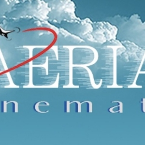 Aerial Cinematics, LLC