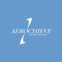Aerochieve