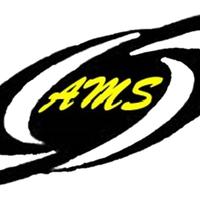 Andromeda Media Solutions, LLC