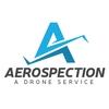 Aerospection