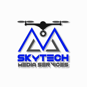 SKYTECH MEDIA SERVICES, LLC