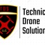 Technical Drone Solutions