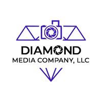 Diamond Media Company