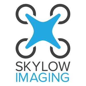 SkyLow Imaging LLC