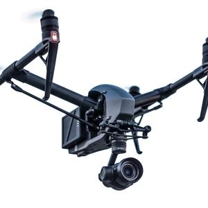 Chicago Aerial Videos