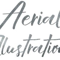 Aerial Illustrations