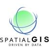 SpatialGIS