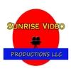 Sunrise Video Productions LLC