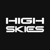 High Skies LLC