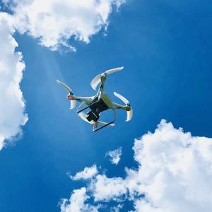 CloudCam Technologies