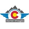 Colorado Aerial Images