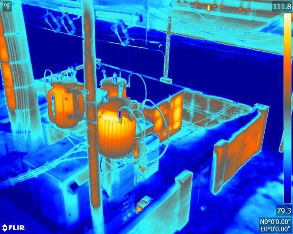Aerotek Imaging