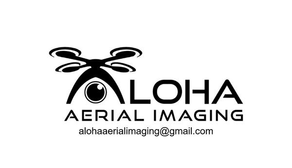 Aloha Aerial Imaging