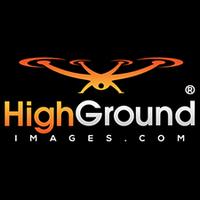 HighGround Images, LLC