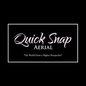 Quick Snap Aerial