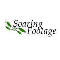 SoaringFootage