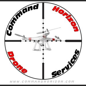 Command Horizon Drone Services