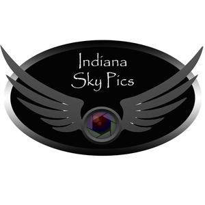 Indiana Sky Pics