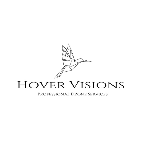 Hover Visions