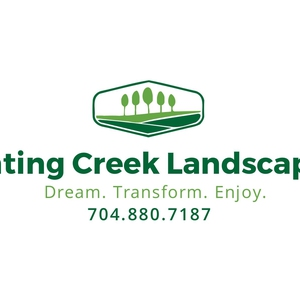 Hunting Creek Landscaping