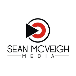 Sean McVeigh Media