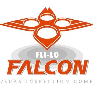 FLI-LO FALCON