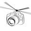 Fines Aerial Imaging, LLC