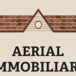 AERIAL IMMOBILIARE